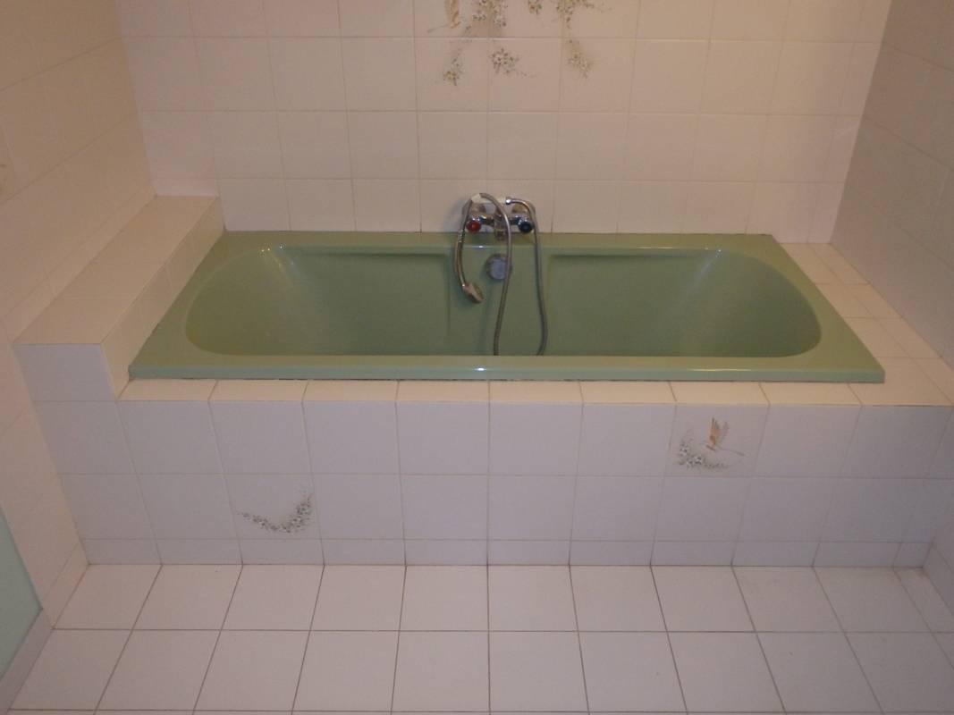 ouverture lat rale de baignoire en gironde et en aquitaine renovbain. Black Bedroom Furniture Sets. Home Design Ideas