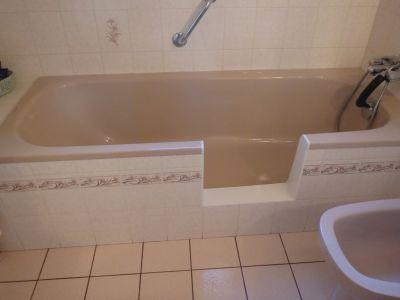 ouvrir ma baignoire pour un accès plus facile bordeaux